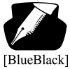[BlueBlack] Pen Shop
